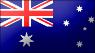 Austraalia ajasõidu võitis Hamilton