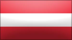 Sellel nädalavahetusel võistlevad F1 masinad Austria GP-l, vaata ajakava