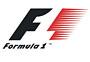 Austraalia GP 2008 otseülekanded TV 3's