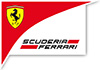 Vormel-1 esmaesitlus 2017: Ferrari SF70H