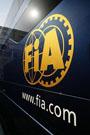 FIA salajane ülekuulamisprotokoll lekkis veebi