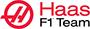 Haas VF20 vormel-1 masina 2020 pildid