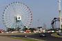Jaapani GP hakkab tulevikus toimuma vaheldumisi Suzuka's ja Fuji's