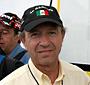 Ramirez: McLaren on ilma Dennis'eta hukule määratud
