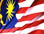 Glock'i osalemine Malaisias lahtine