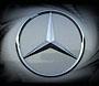 Mercedese uue hooaja auto jõudis avalikuse ette