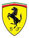Ferrari esitles oma uue hooaja võistlusmasinat (pildid)