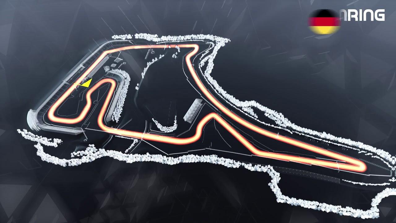 Saksamaa GP 2019 - eelvaade, Brembo