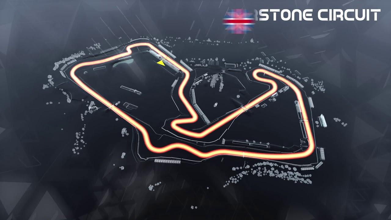 Suurbritannia GP 2019 - eelvaade, Brembo