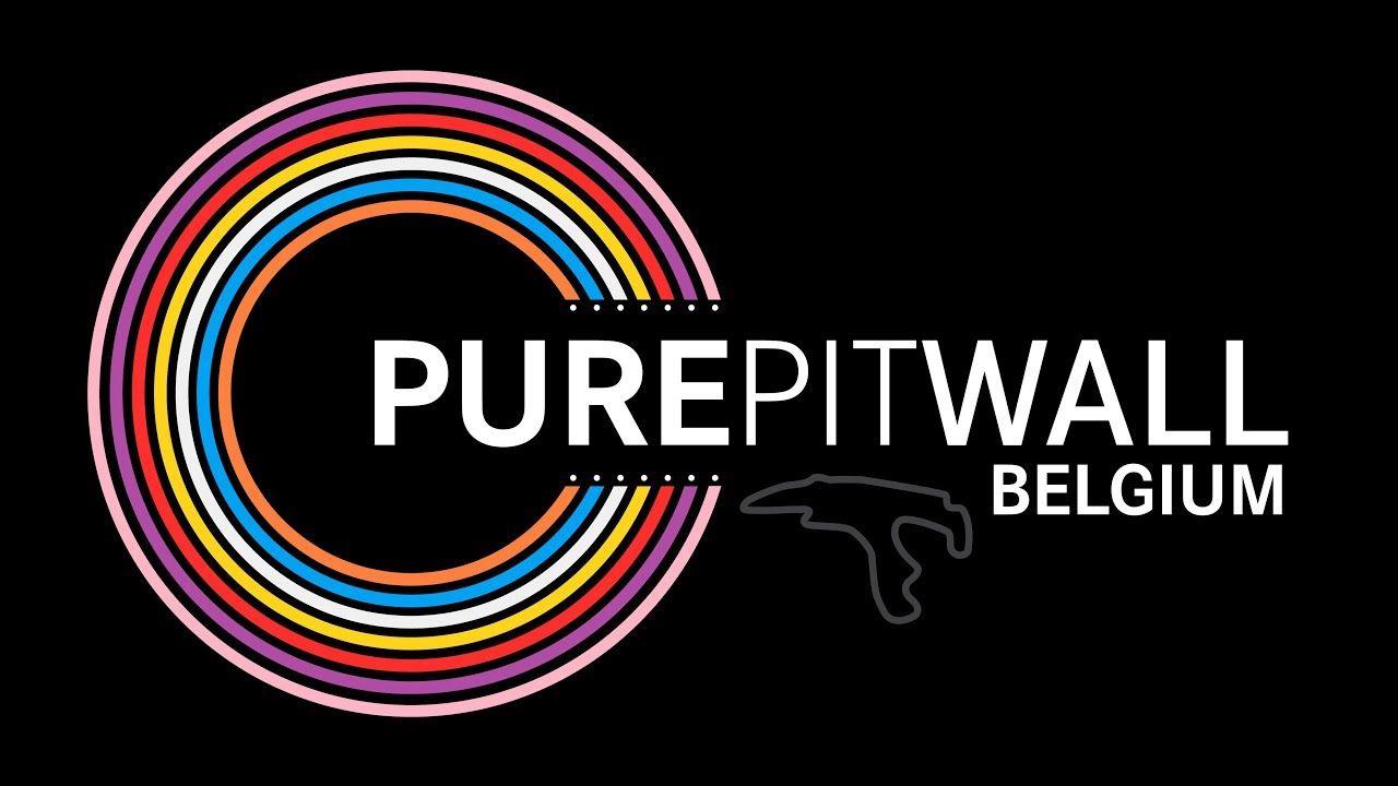 Belgia GP 2018 - järelevaade, Mercedes