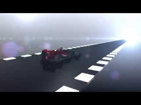 Malaisia GP 2017 - eelvaade, Brembo