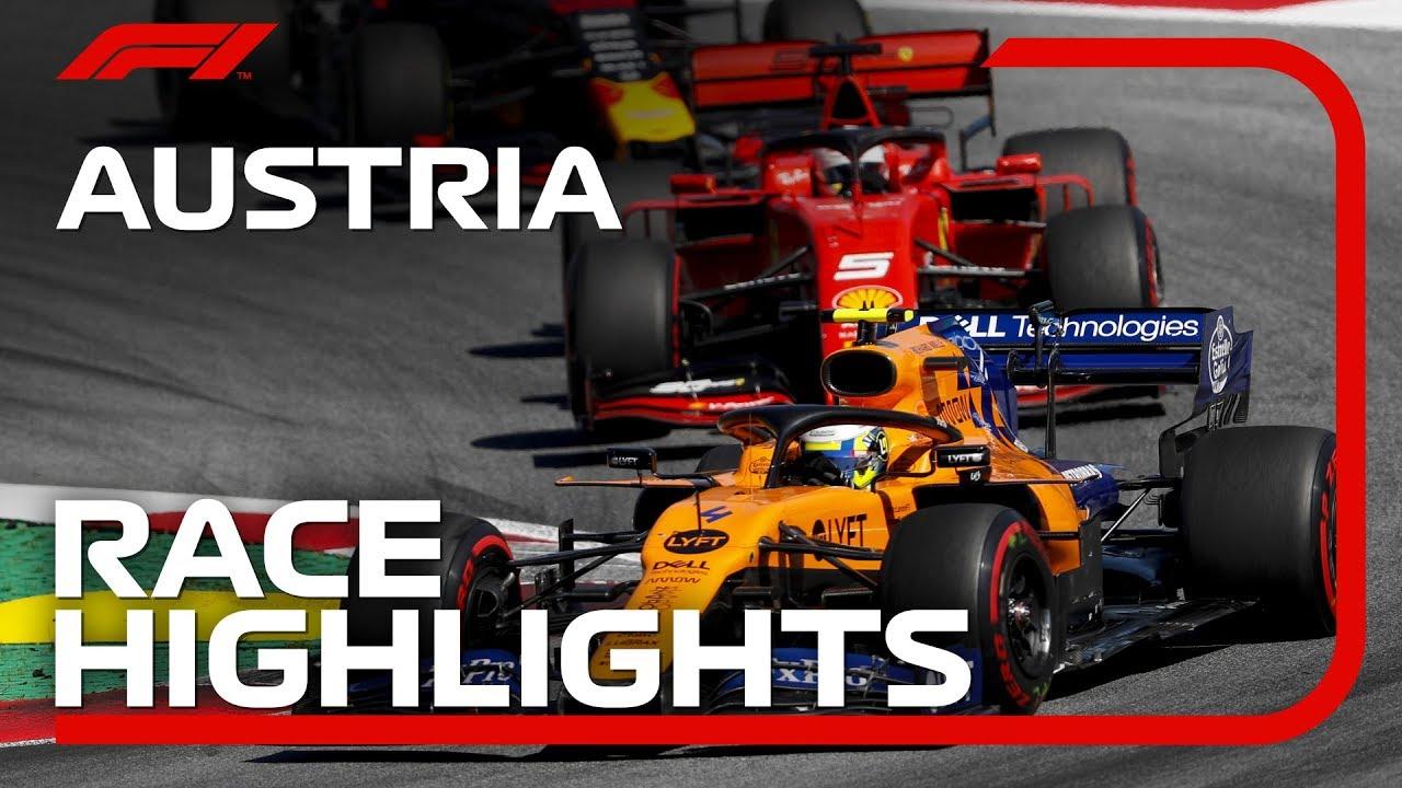 Austria etapi tipphetked