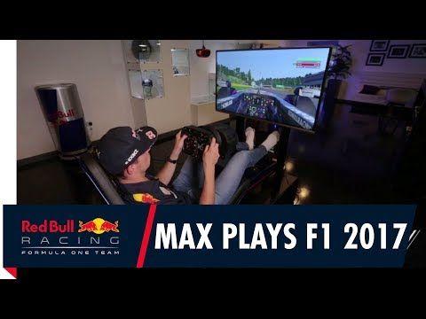 Belgia GP 2017 - eelvaade, Max Verstappen, Red Bull