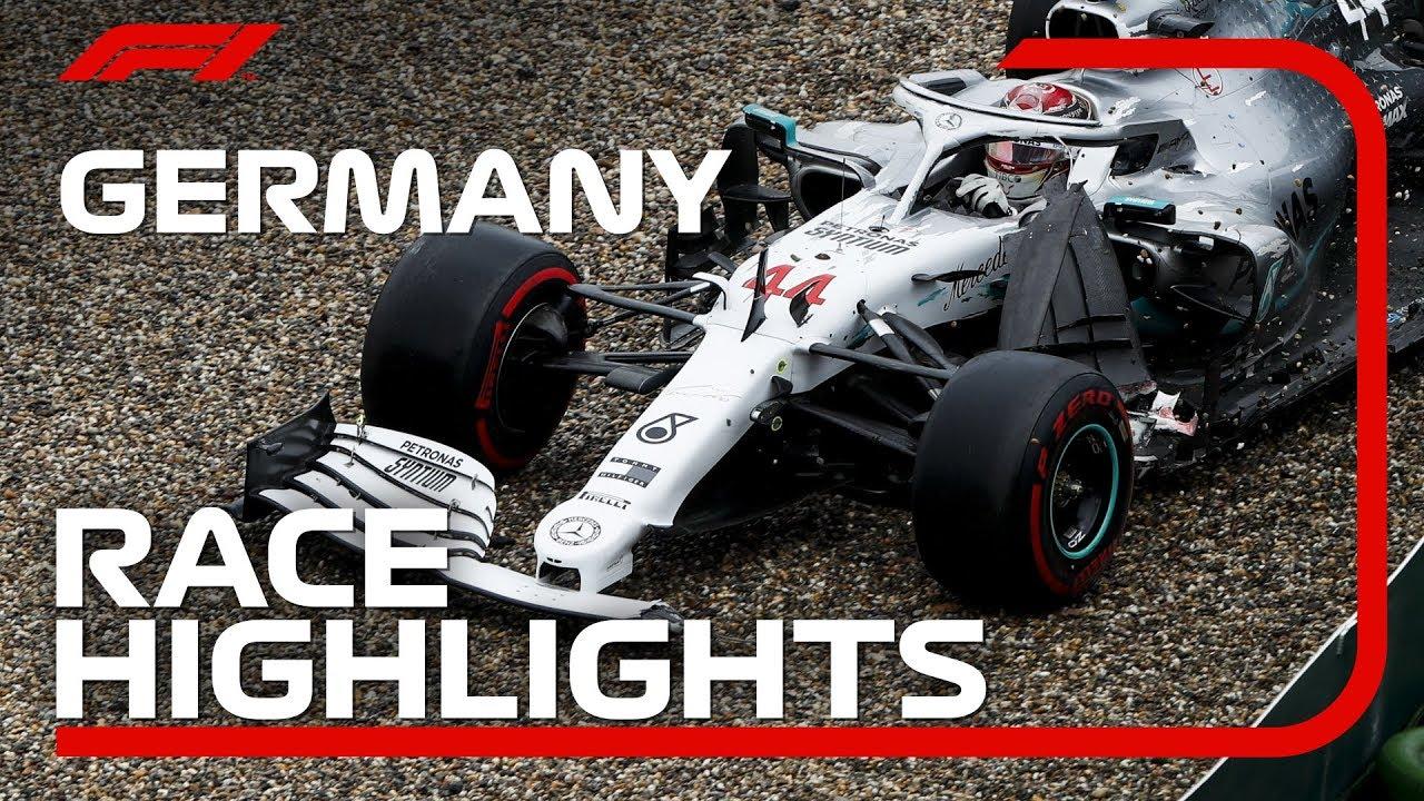 Vaata Saksamaa GP kokkuvõtet