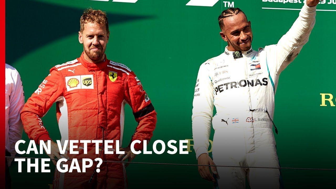 Singapuri GP 2018 - eelvaade, Autosport