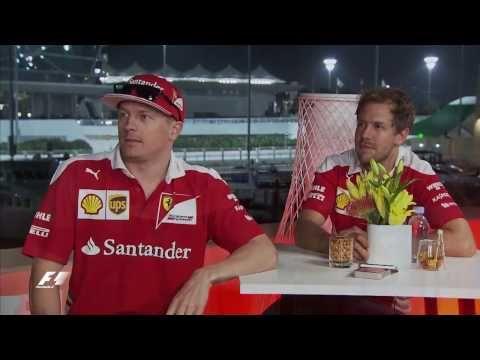 Araabia Ühendemiraatide GP 2016 - eelvaade, LIVE, Formula 1