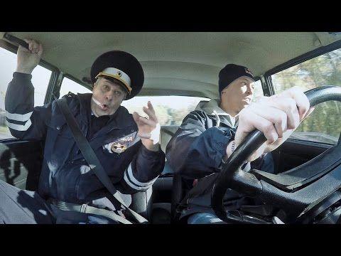 Hooaeg 2015 - Daniil Kvyat tegemas Venemaal autojuhilube