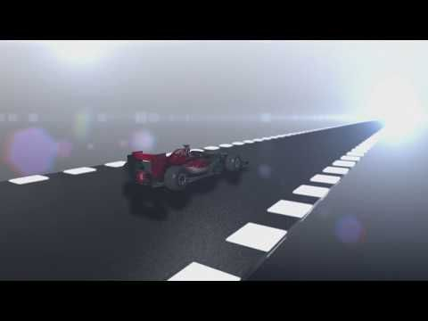 USA GP 2017 - eelvaade, Brembo