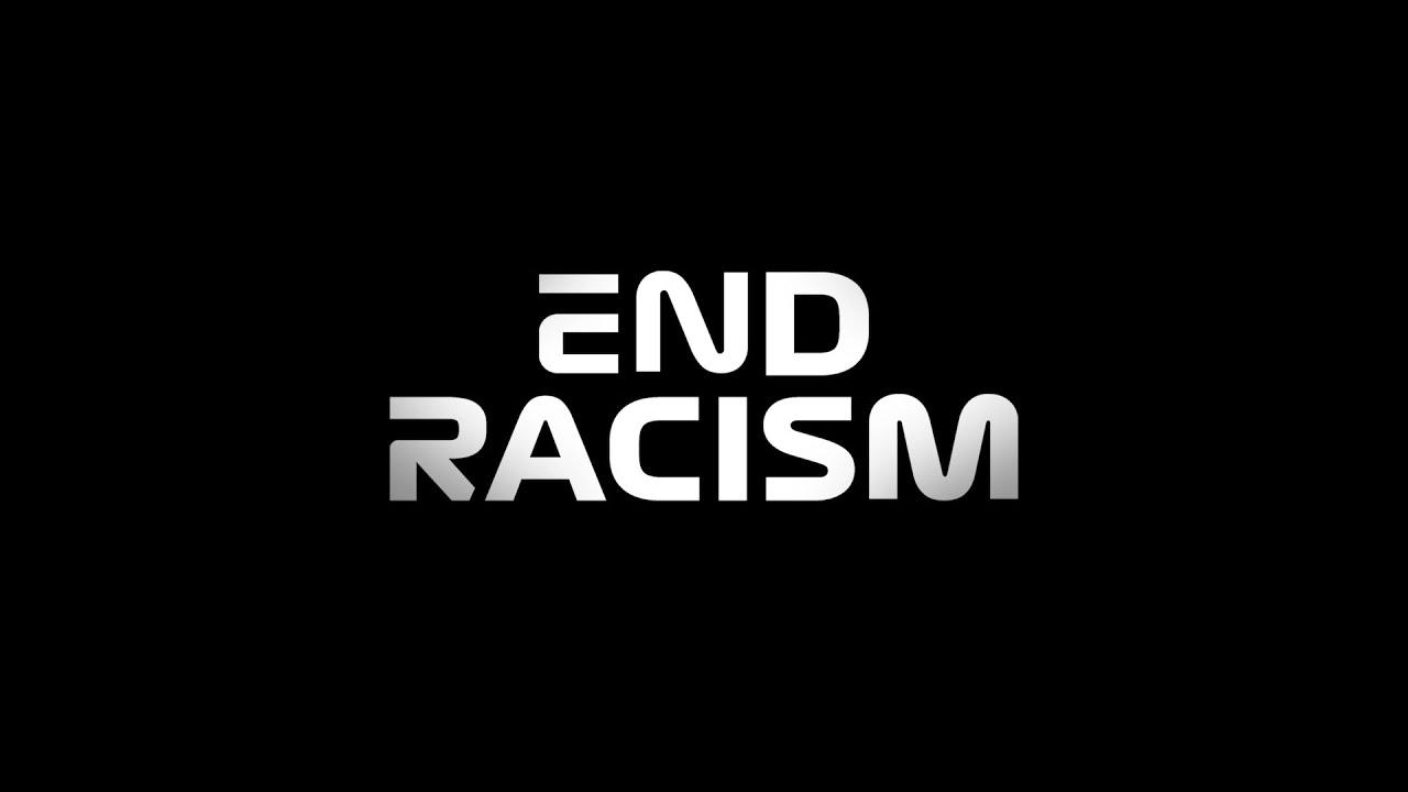 Vormel-1 sõitjate ühine sõnum: lõpp rassismile ja diskrimineerimisele