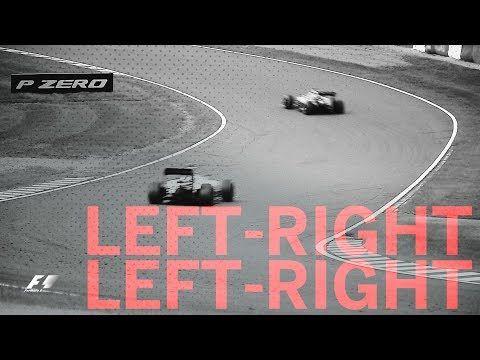Jaapani GP 2017 - eelvaade, miks f1 piloodid armastavad Suzuka rada