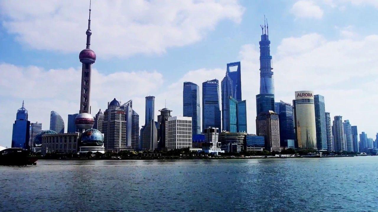 Hiina GP 2018 - eelvaade, Toro Rosso