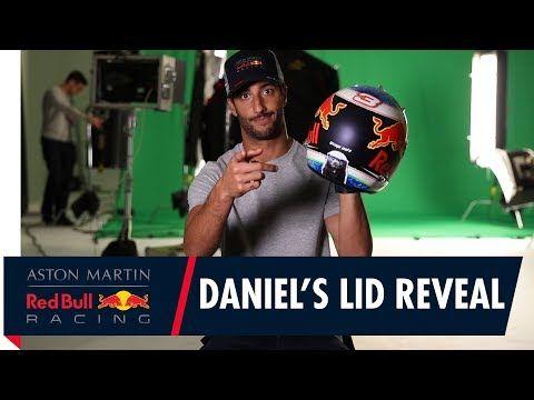 Austraala GP 2018 - Daniel Ricciardo kiivridisain Melbourneis
