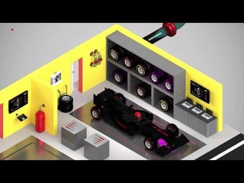 Hooaeg 2016 - Pirelli, rehvireeglid