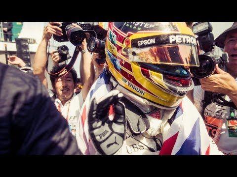 Kanada GP 2017 - järelvaade, Mercedes